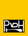 Paul van den Hout